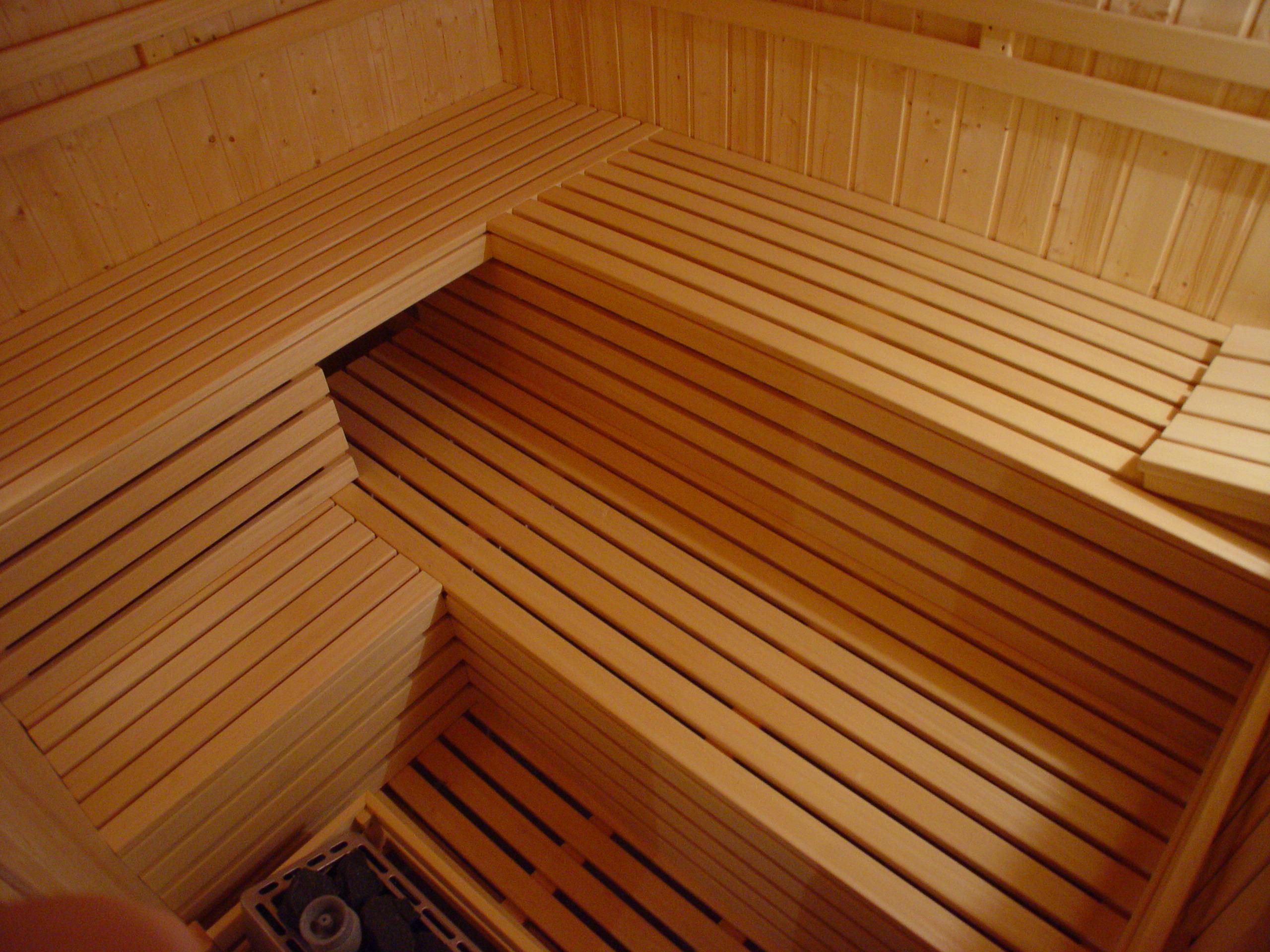 eine sauna bauen wenn du selber eine sauna bauen willst dann bist. Black Bedroom Furniture Sets. Home Design Ideas
